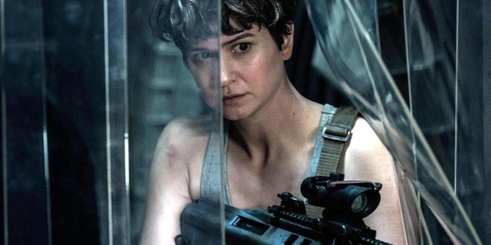 Alien-Covenant-recensione-film-fine
