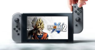 Dragon-Ball-Xenoverse-2-nintendo-switch-copertina