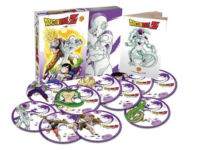 Dragon-Ball-Z-Box-2-dvd