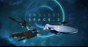 Endless-Space-2-disponibile-copertina