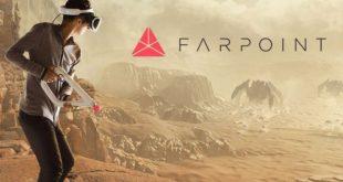 FARPOINT-disponibile-ps4-copertina