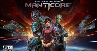 Galaxy-on-Fire-3-Manticore-disponibile