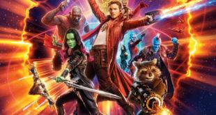 Guardiani-della-Galassia-Vol-2-recensione-film-copertina