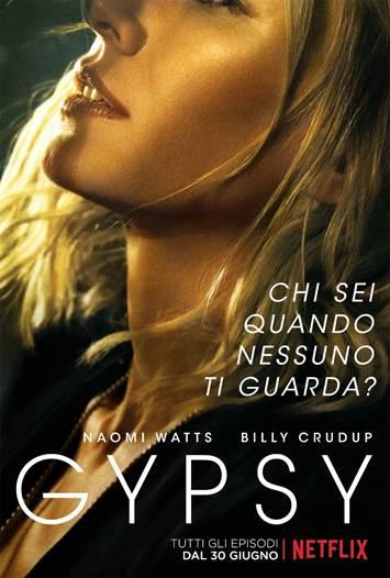 Gypsy_poster-italia