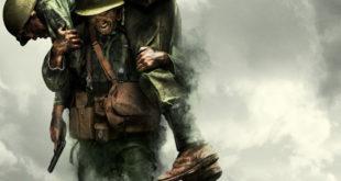 Hacksaw-Ridge-recensione-bluray-copertina