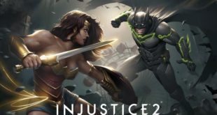 Injustice-2-Mobile-disponibile-copertina