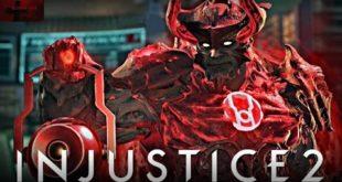 Injustice-2-Trailer-lancio-copertina