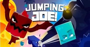 Jumping-Joe-disponibile-copertina