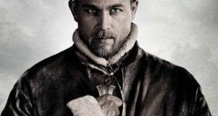 King-Arthur-recensione-film-copertina