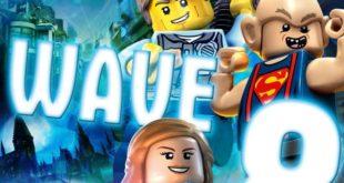 LEGO-Dimensions-espansioni-copertina