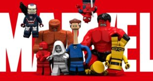 LEGO-Marvel-Super-Heroes-2-annuncio-copertina