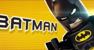 Lego-Batman-digital-download-recensione