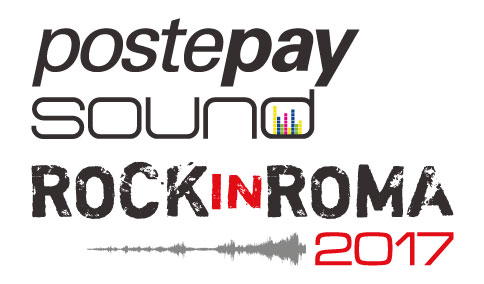 Logo_Postepay Sound Rock in Roma (1)