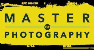 Master Of Photography 2: Al via domani cu Sky Arte HD in contemporanea in 5 paesi