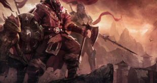 Morrowind-Assassini-casate-video-copertina