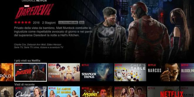 Netflix_PR_Darwin_TV-UI_MarvelsDaredevil_ITALIAN