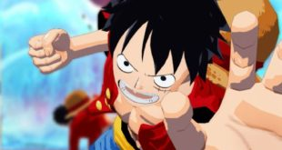 One-Piece-Unlimited-World-Red-Deluxe-Edition-annuncio-copertina