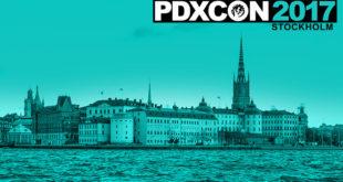 PDXCON-2017-lineup-copertina