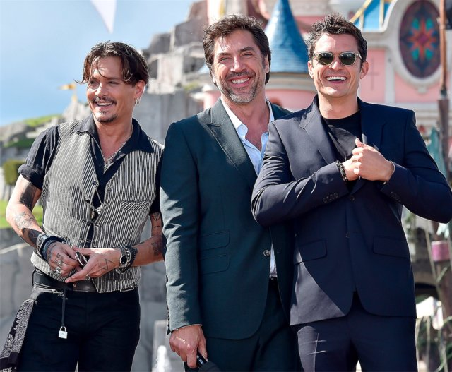 Pirati-dei-Caraibi-La-Vendetta-di-Salazar-Disneyland-Paris-cast-principale