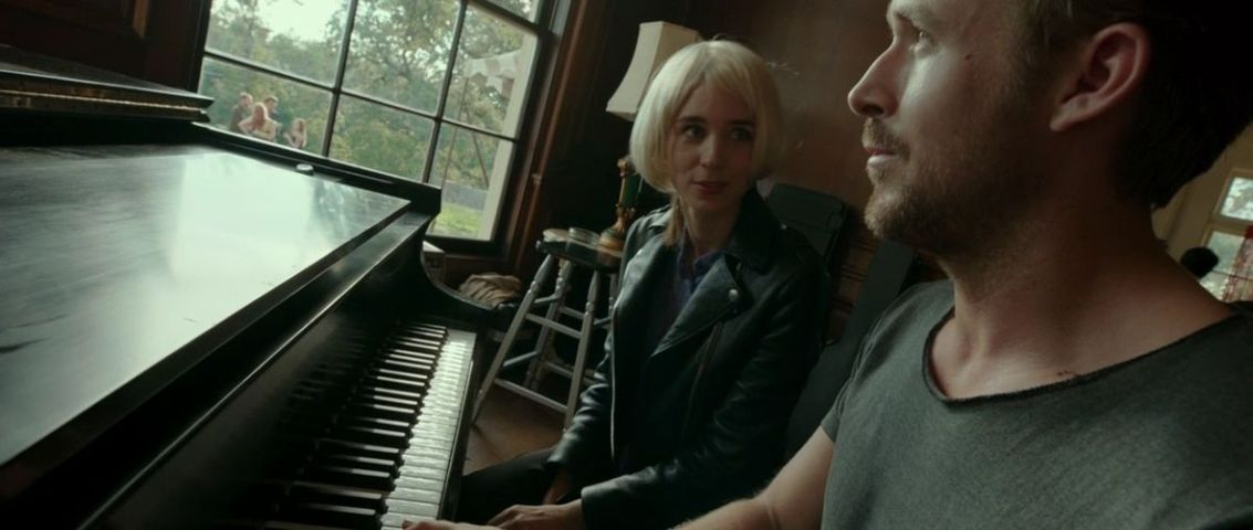 Song-To-Song-recensione-film-centrob