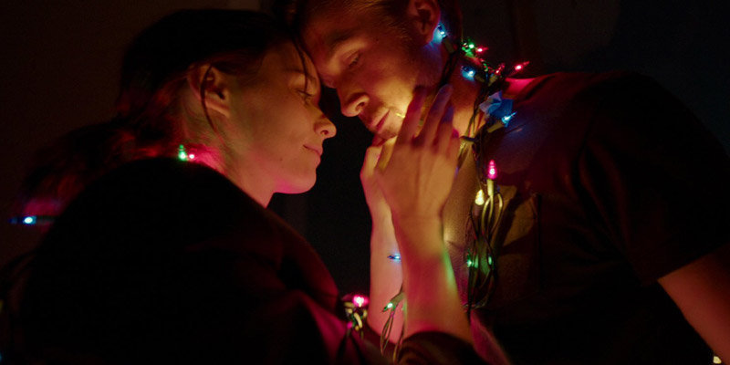 Song-To-Song-recensione-film-fine