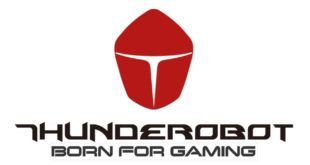 Thunderobot-pc-gaming-copertina