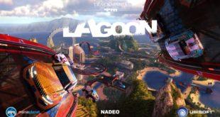 Trackmania2_Lagoon_Launch_copertina