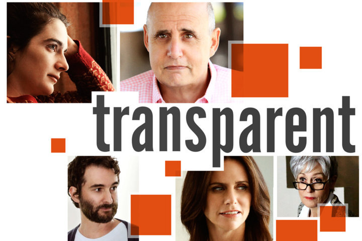 Transparent-nomination-copertina