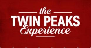 Twin-Peaks-Experience-evento-sky-milano-copertina