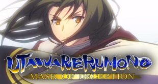 Utawarerumono-Mask-of-Deception-disponibile-copertina