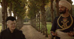 Vittoria-e-Abdul-trailer-italia-copertina