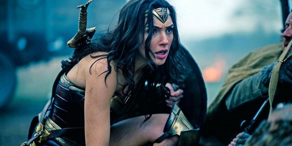 Wonder-Woman-2017-recensione-film-fine
