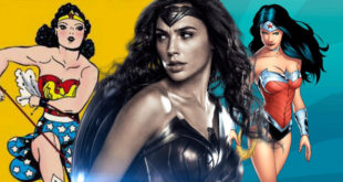 Wonder-Woman-2017-recensione-film-testa