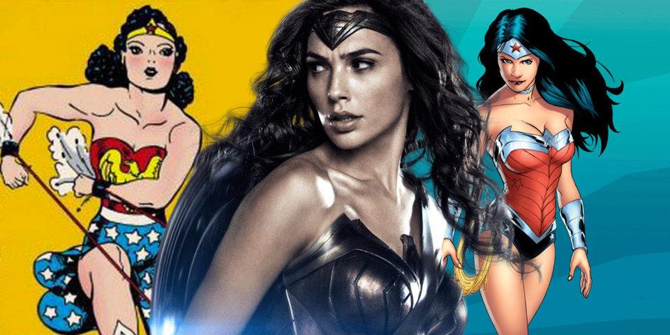 Wonder-Woman-2017-recensione-film-testa