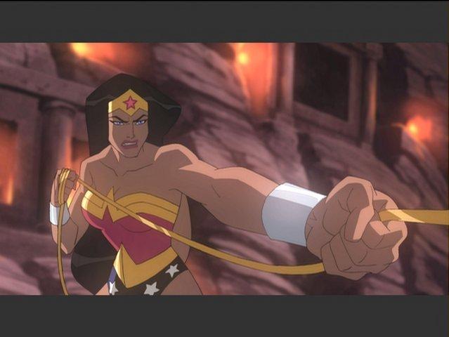 Wonder-Woman-commemorative-edition-3