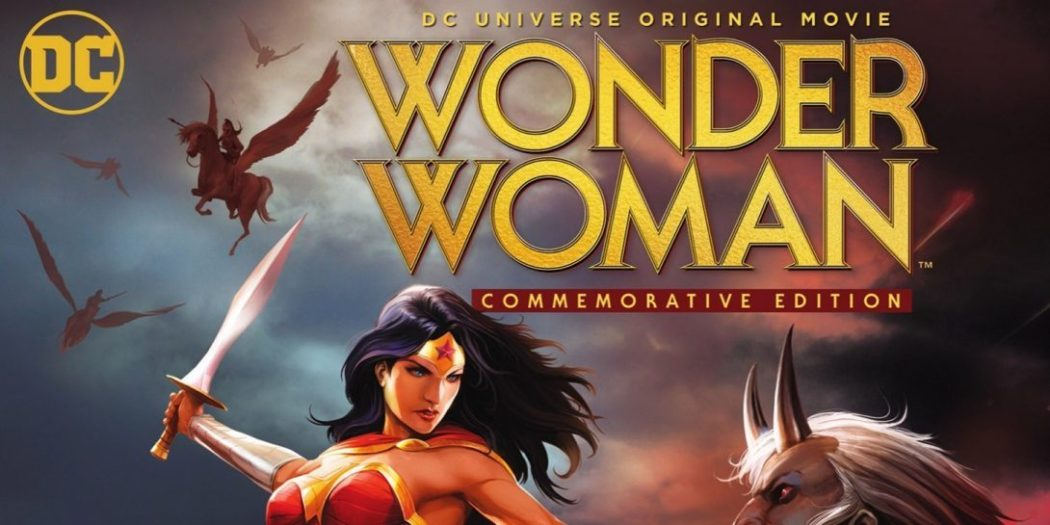 Wonder-Woman-commemorative-edition-copertina