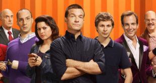 Arrested Development – In arrivo la quinta stagione