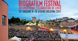 biografilm_festival-bologna-programma-2017-copertina