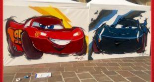 cars-3-mille-miglia-art-copertina