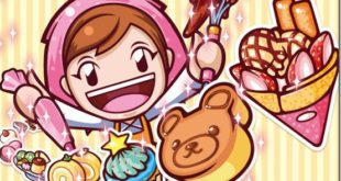 cooking-mama-sweet-shop-3ds-copertina
