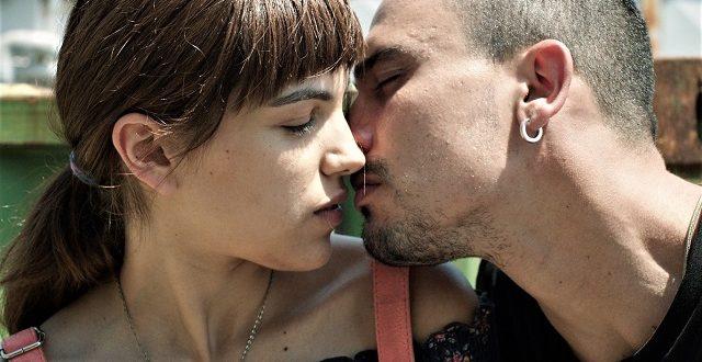 Cuori Puri – Recensione – Un Film di Roberto De Paolis