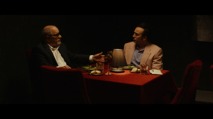dog-eat-dog-recensione-basso