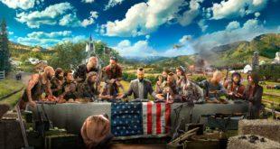 far-cry-5-annuncio-copertina