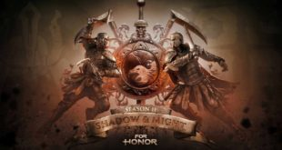 for-honor-shadow-and-might-annuncio-copertina