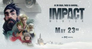impact-disponibile-copertina
