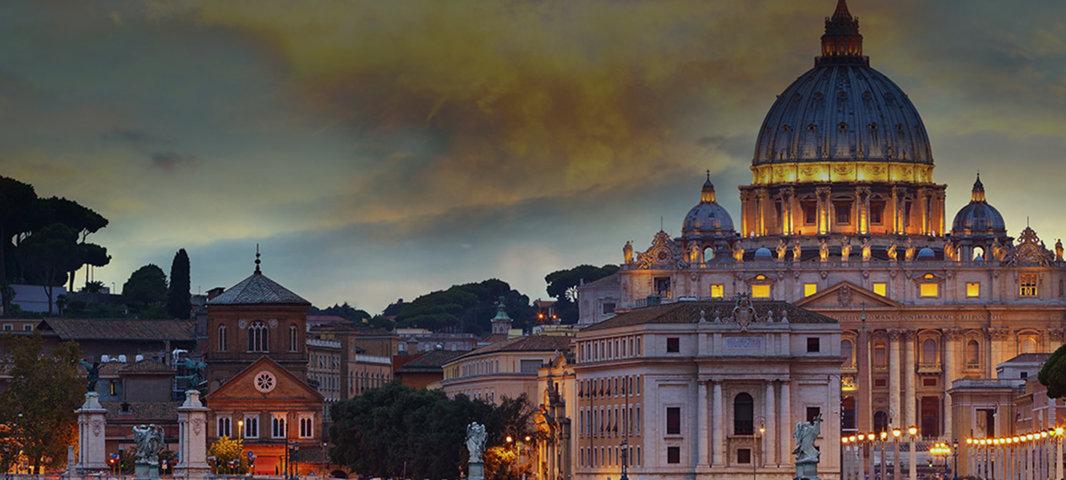 koch-media-San-Pietro-e-le-Basiliche-Papali-di-Roma-dvd-br-