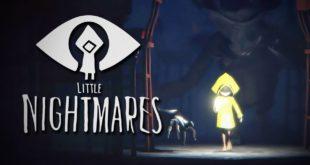 little-nightmares-giudizi-critica-copertina