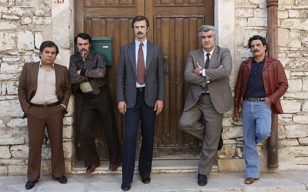 maltese-il-romanzo-del-commissario-alto