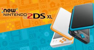 new-Nintendo-2DS-XL-annuncio-copertina