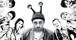 orecchie-recensione-copertina